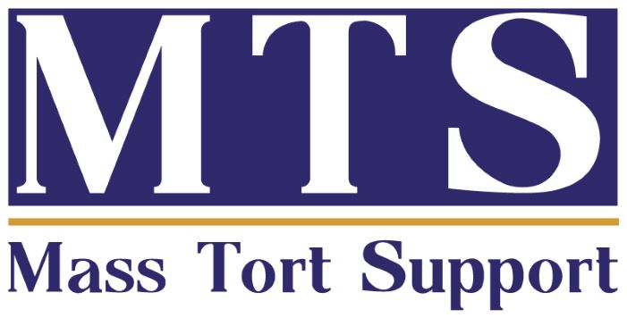 MTS-Logo-Medium-Gold (002)